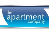 Rent-An-Apartment