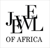 About Jewel Of Africa