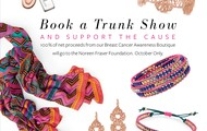 Breast Cancer Awareness Boutique
