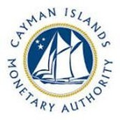 Cayman Islands regulator refuses to assist with $450m fraud investigation