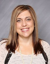 Heather Callihan