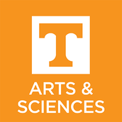 2016 Summer REU at Tennessee-Knoxville
