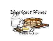 Best Breakfast restaurant in the business