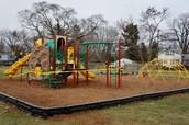 North Playground View #1