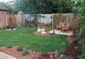 Finding Practical Secrets In landscaping company