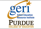 Purdue GERI Summer Offerings