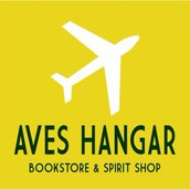 AVES Hangar Bookstore & Spirit Shop