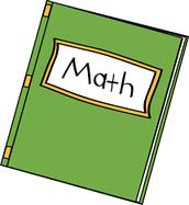 Math/Science