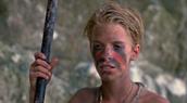 Jack's Tribe