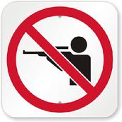 Ne tuer pas les animaux