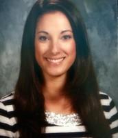Sadie Stevens  Kindergarten