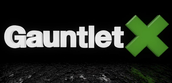 Gauntlet Sign Ups