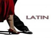 PTA Latin Dinner Dance - Friday, November 20th 2015
