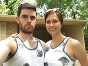 Maren & Griffin