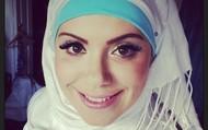 Hana Kadri