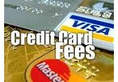 Basic Of Credit Cards section 3