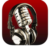 Voice Record Pro app