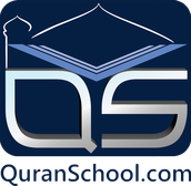 Classical Islamic Learning Degree