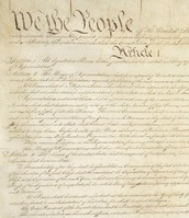 What were the articles of confederation.