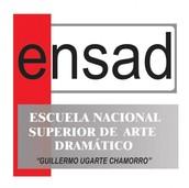 ENSAD