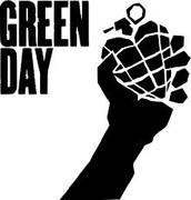 Green Days Logo