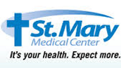Spring and Summer Programs at St. Mary Medical Center