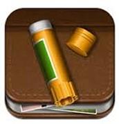 Story Creator App
