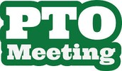PTO Meeting  4:00 PM- 5:00 PM ~ March 14th