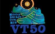 VT50 Race