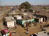 The Townships