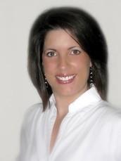 Dr Joelle Cafaro, D.C.  C.C.N.