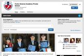 4- FSA LinkedIn