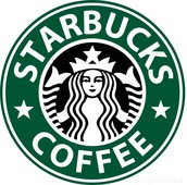 Me gusta Starbucks
