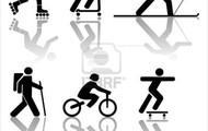 Haga ejercicios