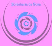 Você está recebendo uma amostra da Bolacharia da Rosa, uma loja que oferece deliciosas e lindas bolachas! Quem conhece, não resiste ao perfume das deliciosas e delicadas bolachas!!
