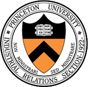 5.) Princeton university
