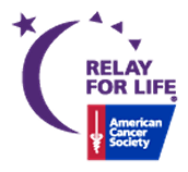 Relay for Life...