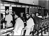 February 1st, 1960