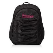 Hostess Exclusive Backpack- SOLD!