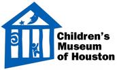 The Houston Children's Museum RESCHEDULED / La fecha para el entrenamiento para padres cambio