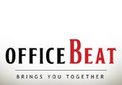 Tuottaja: Office Beat Oy