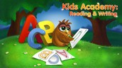 kidsacademy.com