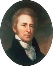 10. William Clark