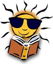ALSC's Summer Reading List