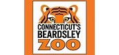Save the Date! Zoo Trip Planned during Convocation week!