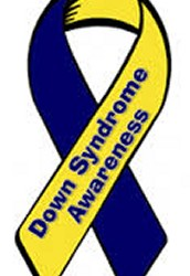 Chapter 2: Mental Disorders- B. DOWN SYNDROME