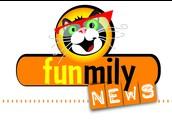 Παρασκευή, 25η Μαρτίου, αμέσως μετά την παρέλαση (12:00),  ραντεβού στο funmily!