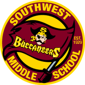 The Buccaneer Way is to ALWAYS Be your Best, Do Your Best!