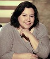 Stephanie Diaz Orozco
