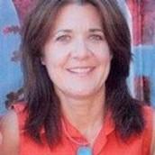 Mrs. Bardes